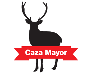 caza_mayor